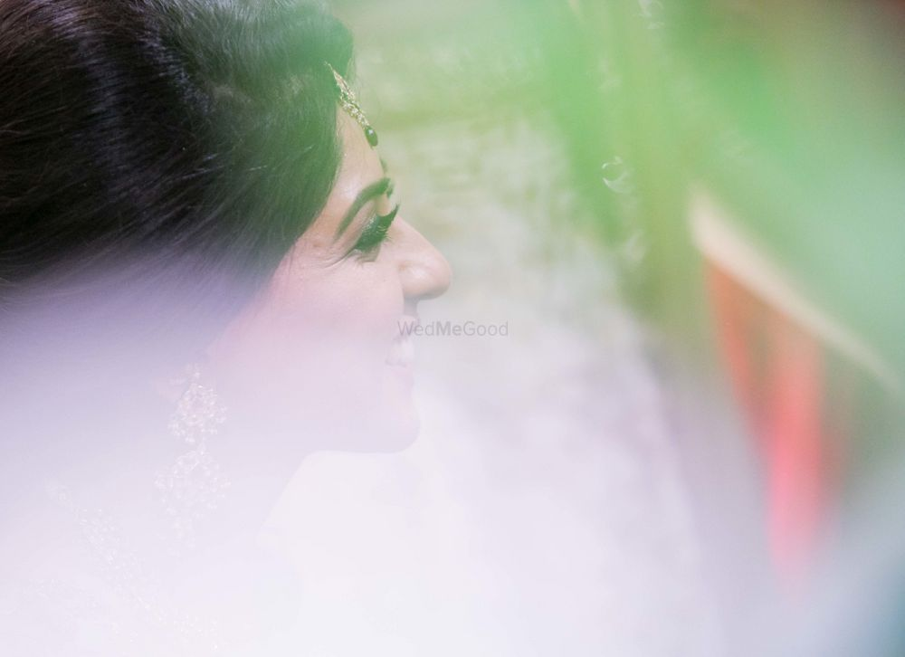 Photo By Naveen Chandrakar - Pre Wedding Shoot