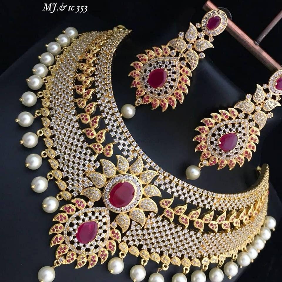 Photo By Lumibella Fashion - Jewellery
