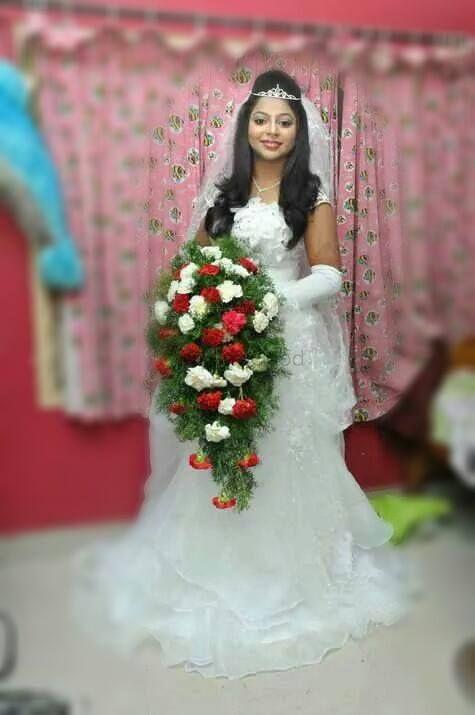 Photo By Valentinas Adrika Bridal Wear - Bridal Wear