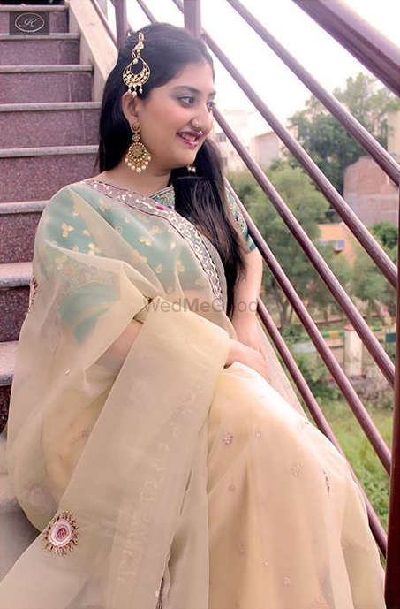 Photo By Fashion Waves Boutique - Bridal Wear