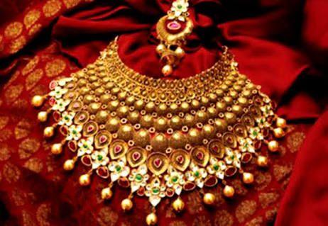 Photo By Siddhivinayak Gold  - Jewellery
