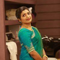 Photo By Naturals Family Salon Thiruvalla - Makeup Artist