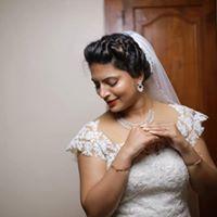 Photo By Naturals Family Salon Thiruvalla - Makeup Artist