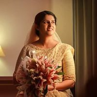 Photo By Naturals Family Salon Thiruvalla - Bridal Makeup