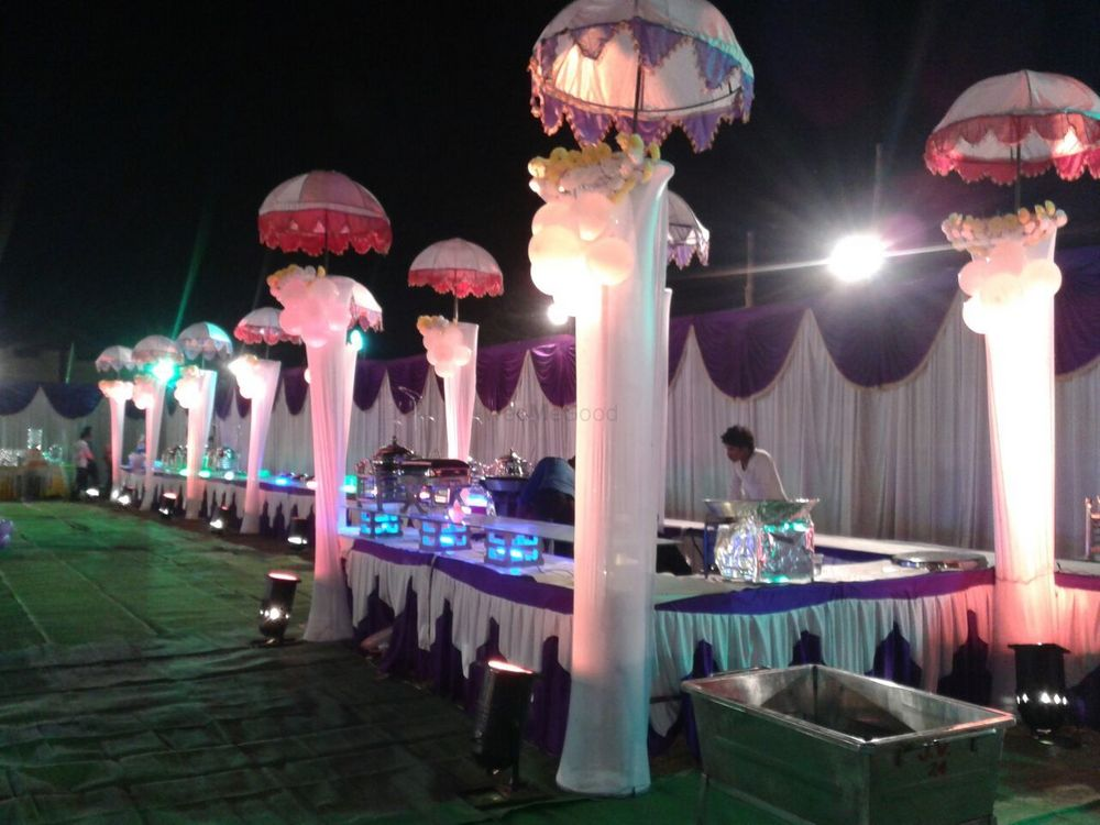 Photo By Pyare Caterers - Catering Services