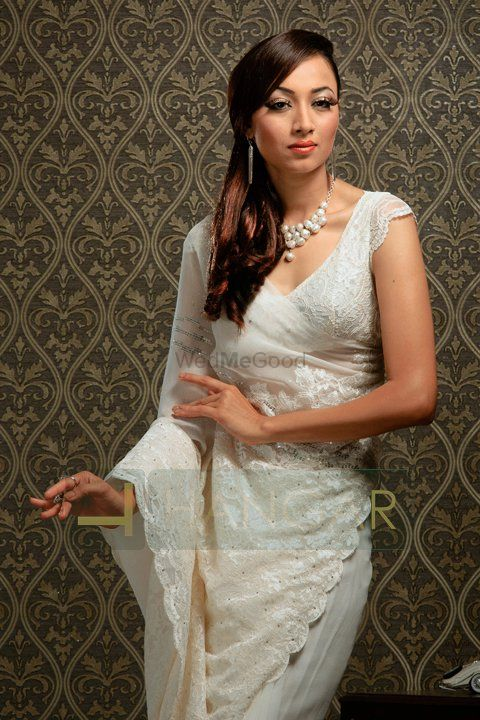 Photo By Hangar Atelier Bridal Wear - Bridal Wear