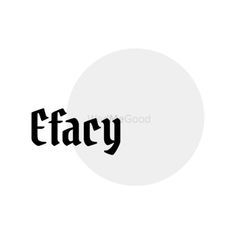 Photo By Efacy International Food - Catering Services