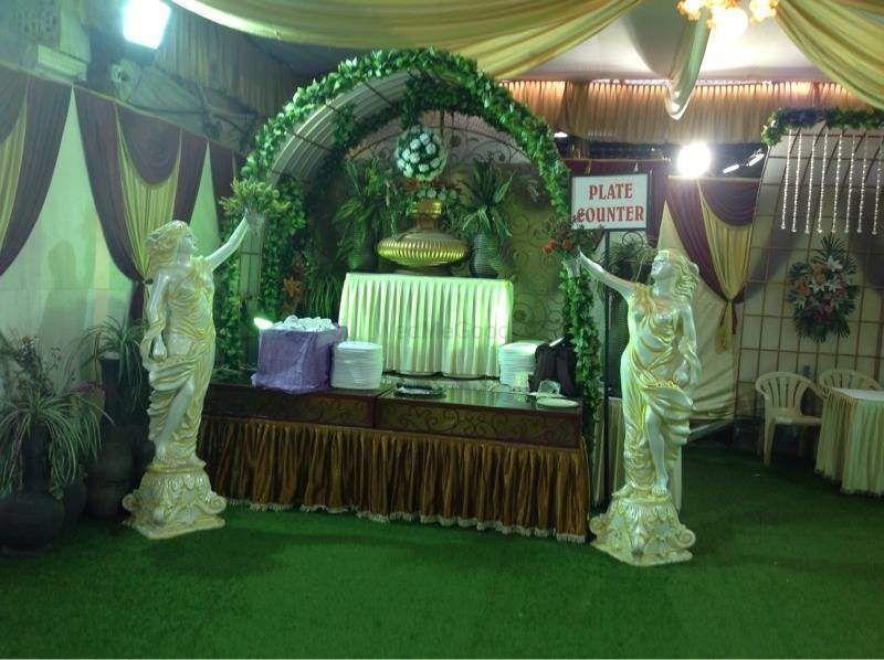 Photo By Friends Banquet - Venues