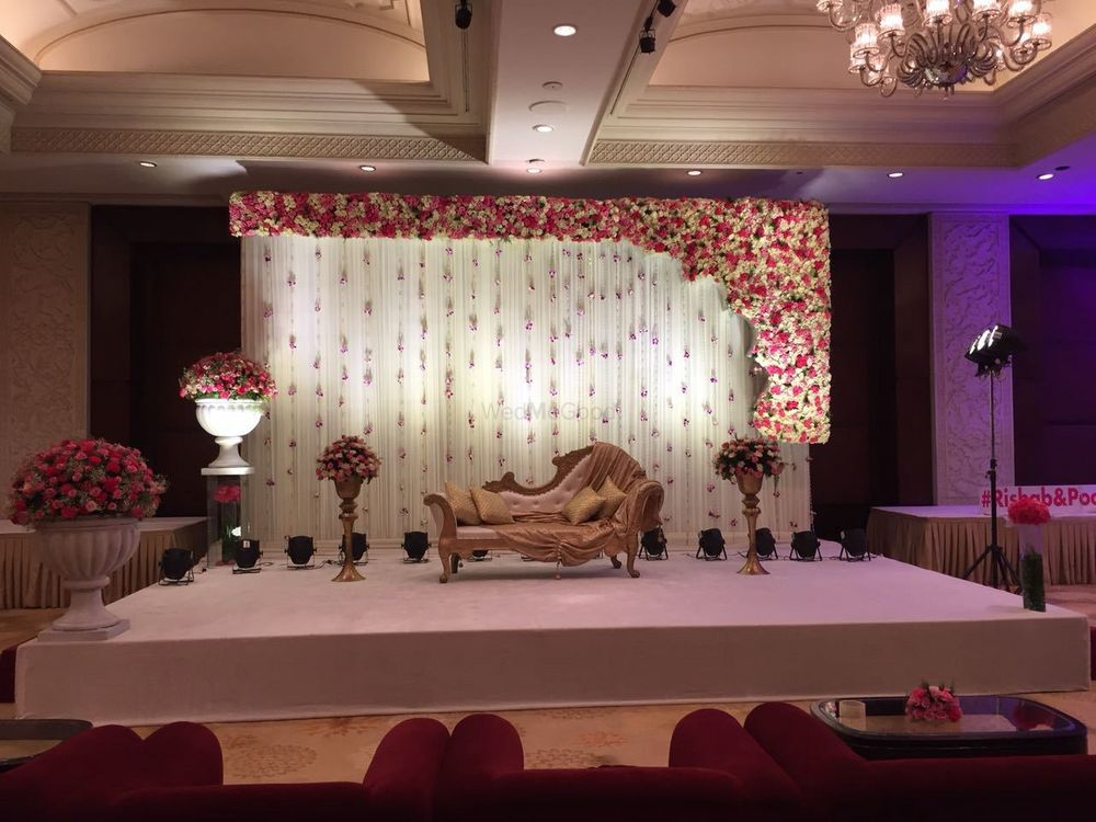 Photo By Knockout Wedding Planners & Entertainers - Wedding Planners