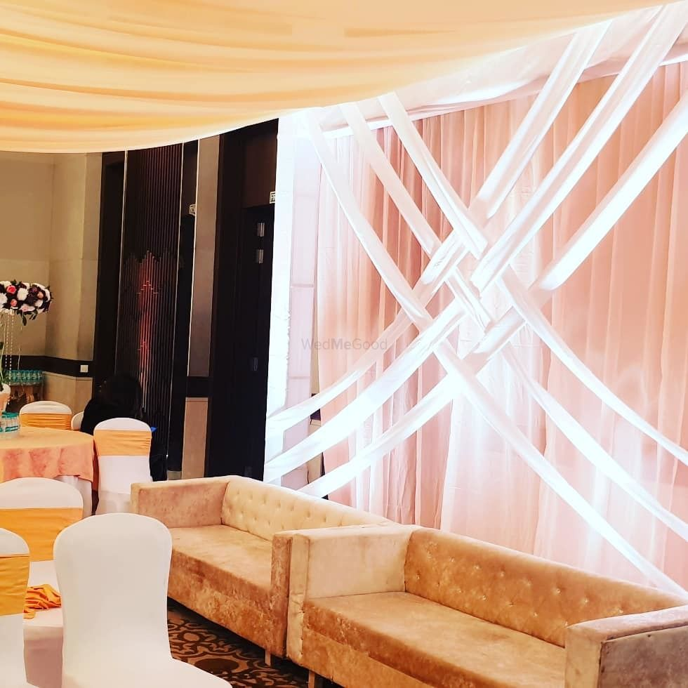 Photo By Limelight Events - Wedding Planners