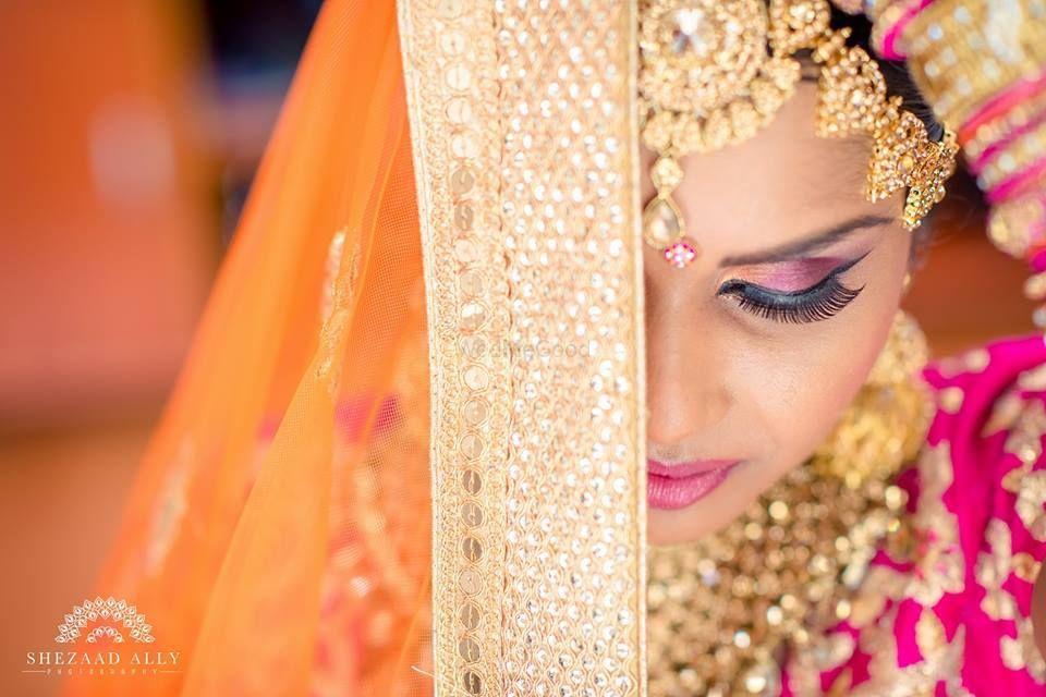 Photo By Shezaad Ally Photography - Photographers