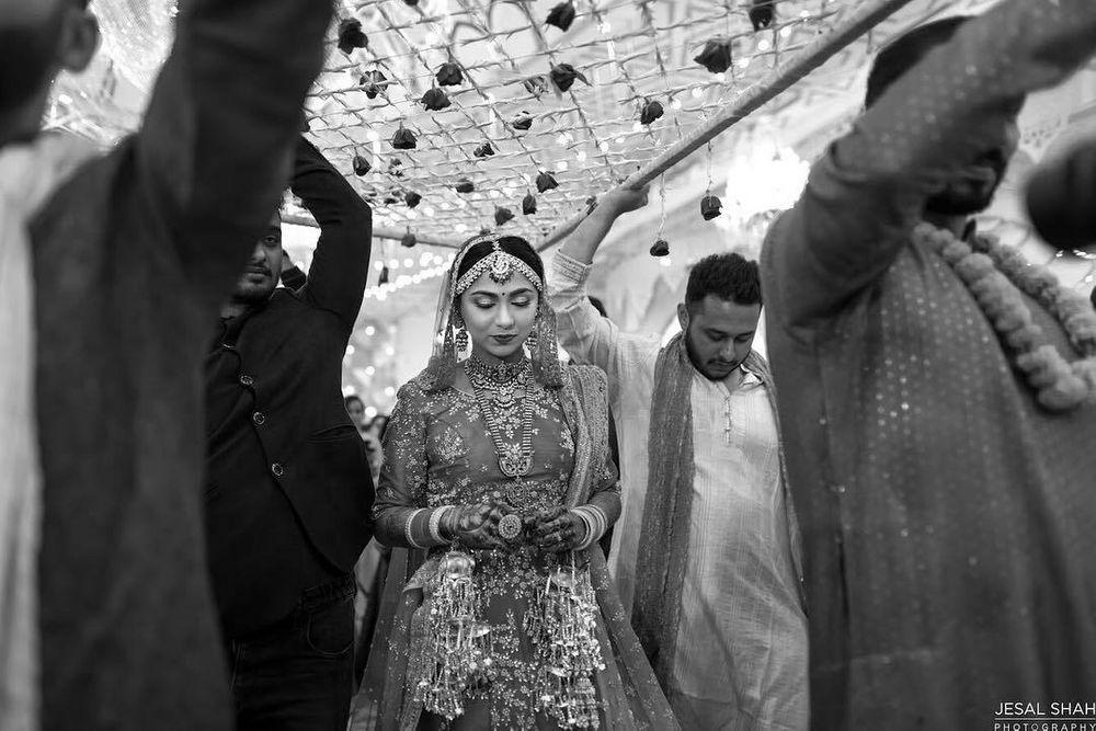 Photo By Jesal Shah Photography - Cinema/Video