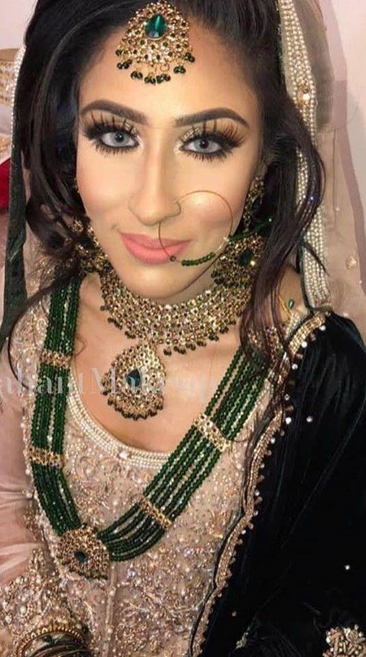 Photo By Neelam Mahant Makeup - Bridal Makeup