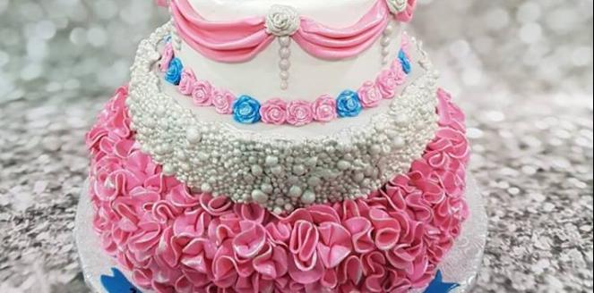 Photo By Choco Passion - Cake