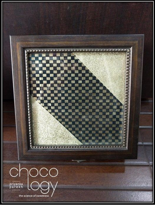 Photo By Chocology by Priyanka Parekh - Favors