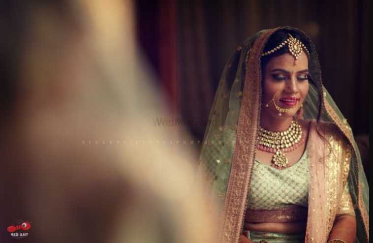 Photo By Makeover by Ipshita - Bridal Makeup