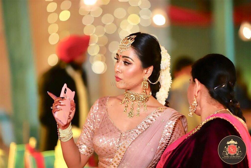 Photo By Rahul's Makeup - Makeup Artist