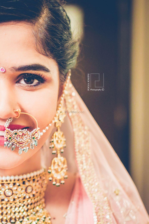 Photo By Pooja Joseph Photography - Photographers