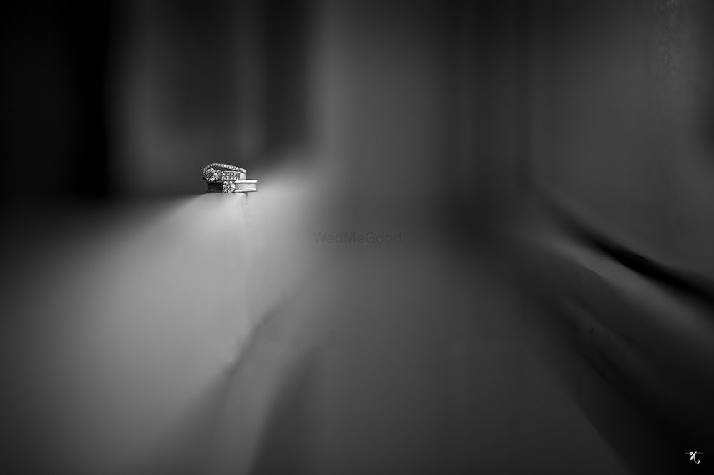 Photo By Amit - Fine Art Photographer & Filmmaker - Photographers