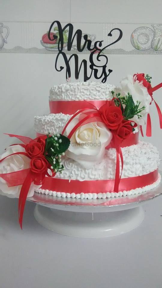 Photo By Popilicious Cake - Cake
