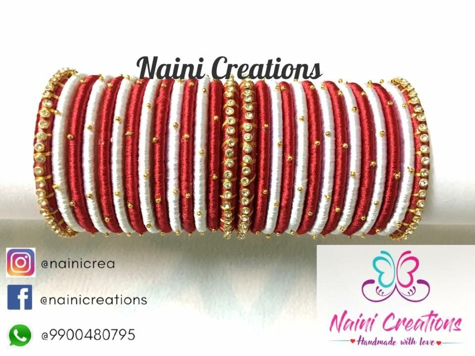 Photo By Naini Creations - Jewellery