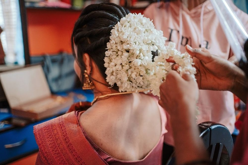 Photo By Instaura by Nehaa - Bridal Makeup