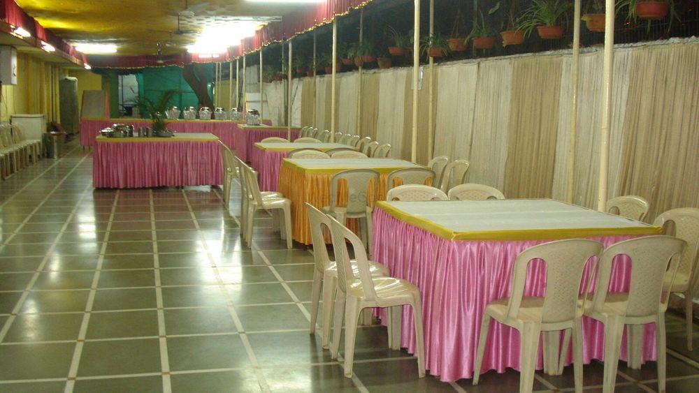 Photo By Anuradha Mangal Karyalaya, Thane  - Venues
