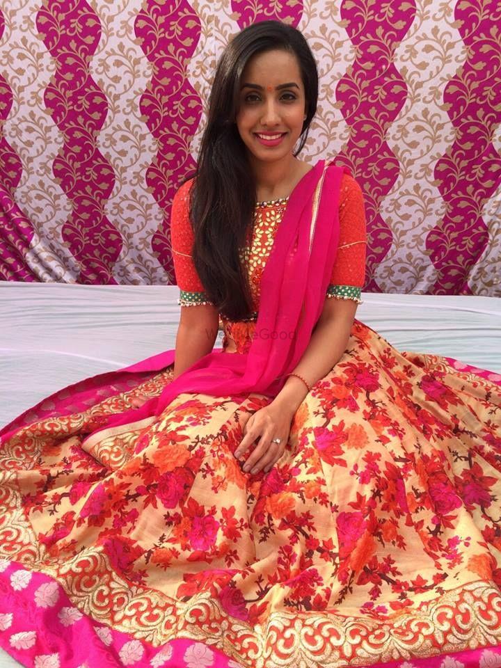 Photo By Zayn by Swati and Anurag Seth - Bridal Wear