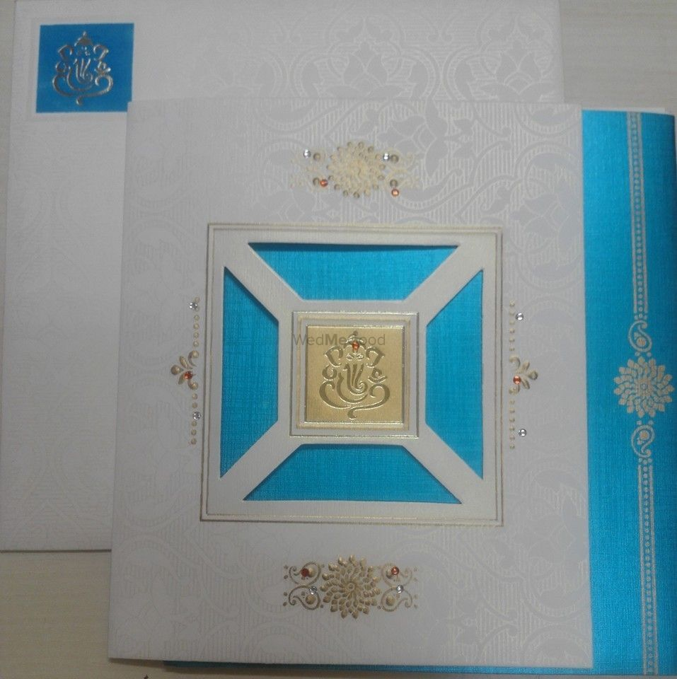 Photo By Amantran Cards - Invitations