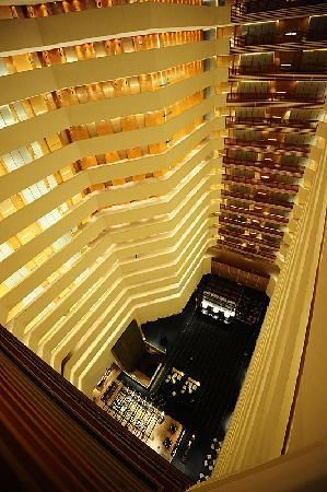 Photo By The Westin Hyderabad - Venues