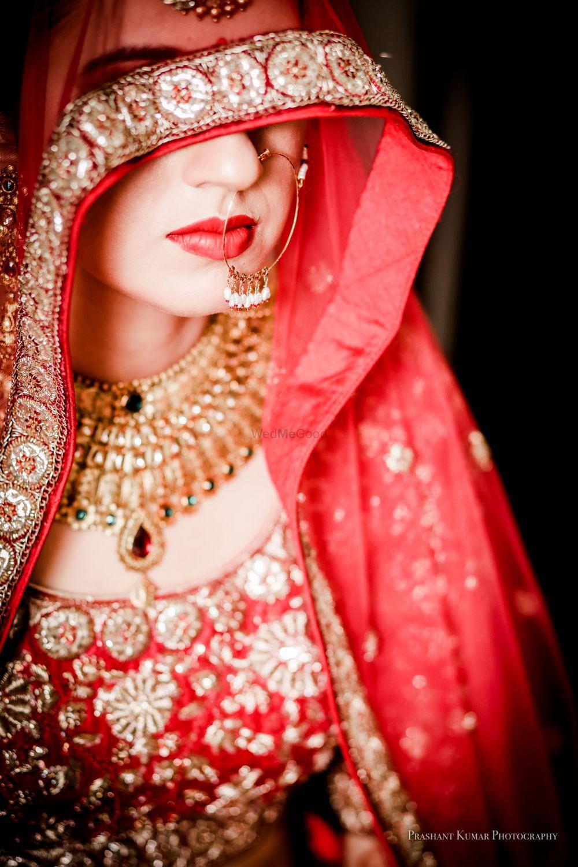 Photo By Prashant Kumar Photography - Photographers