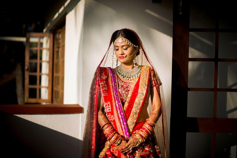 Photo By AArya Films - Photographers