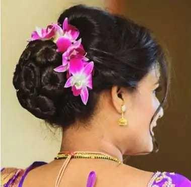 Photo By Aliya Makeup Studios - Bridal Makeup