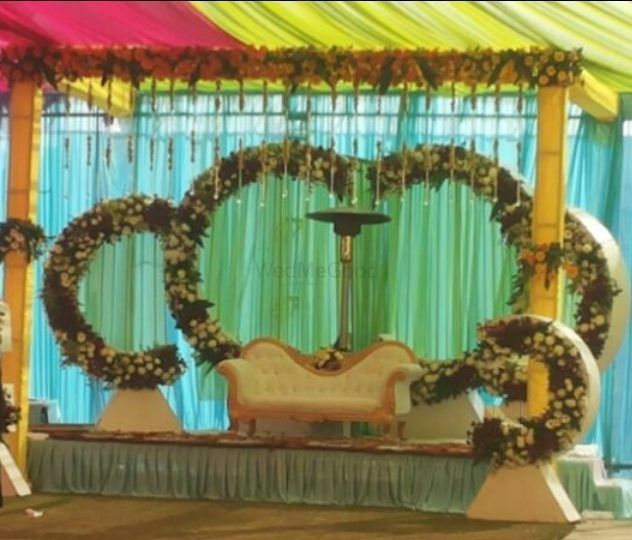Photo By Shankar Resort - Venues