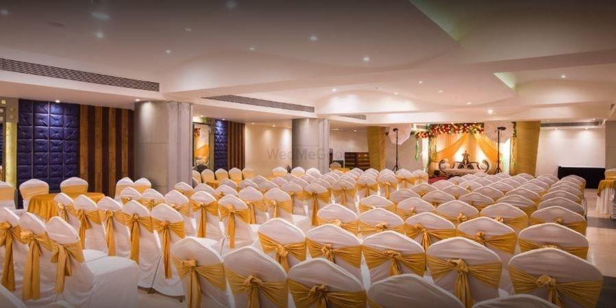 Photo By Residency Club, Agarkar Nagar - Venues