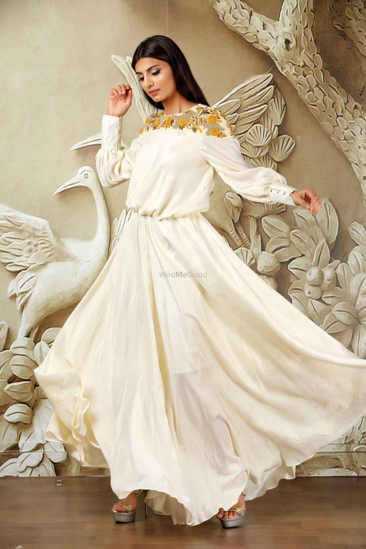 Photo By Sierra The Label - Bridal Wear