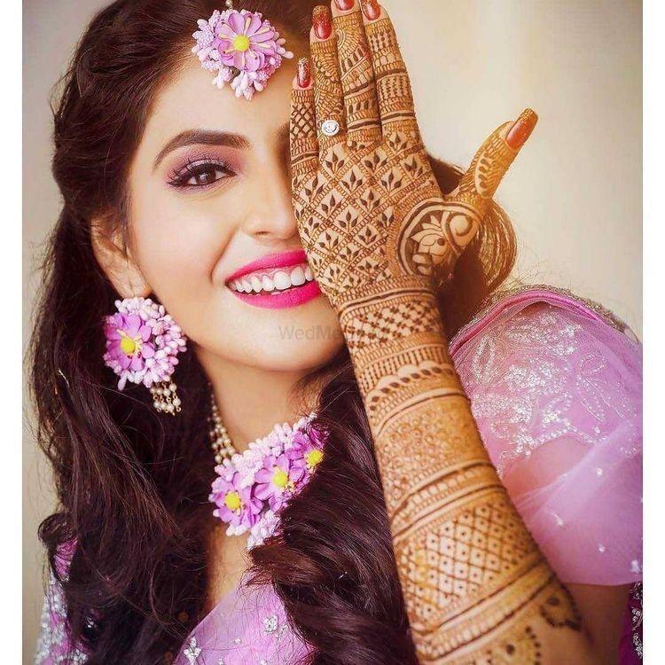 Photo By Priyankaa Chawla Makeovers - Makeup Artist