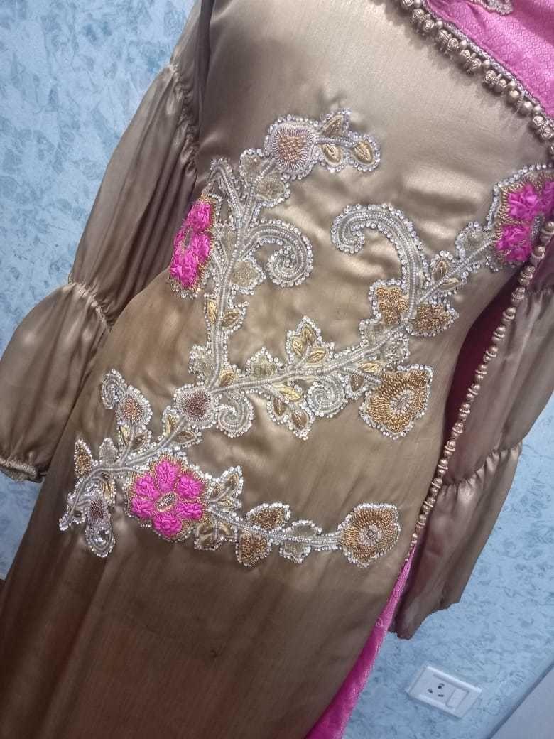 Photo By Singulaa - Bridal Wear