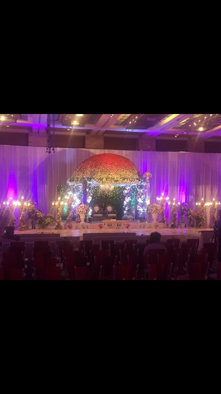 Photo By Jashnn Events - Wedding Planners