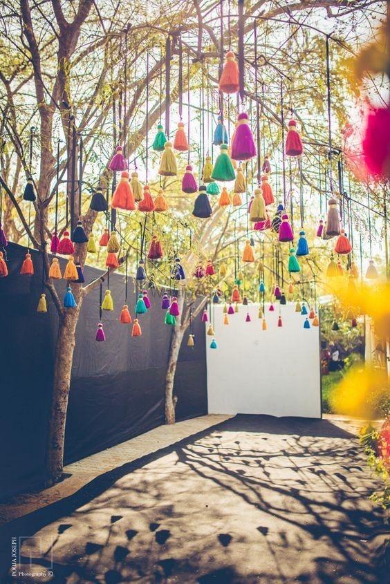 Photo of Beautiful DIY decor inspiration