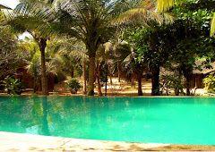 Photo By Raman Resort, Calangute - Venues