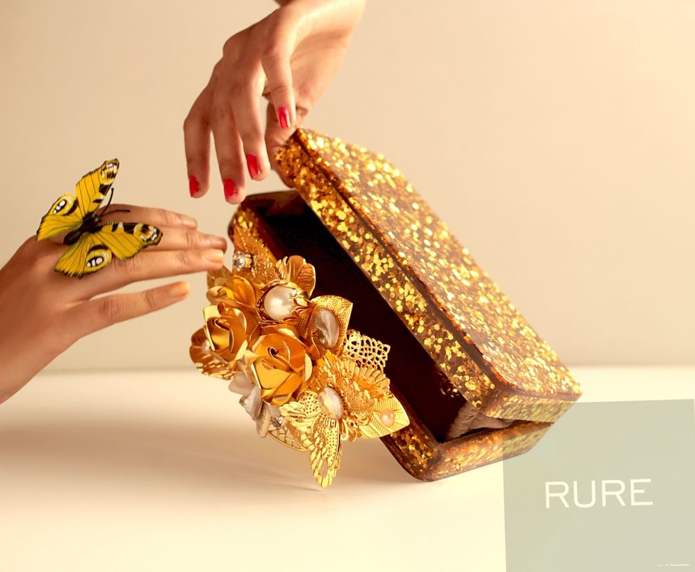 Photo By Rure - Accessories