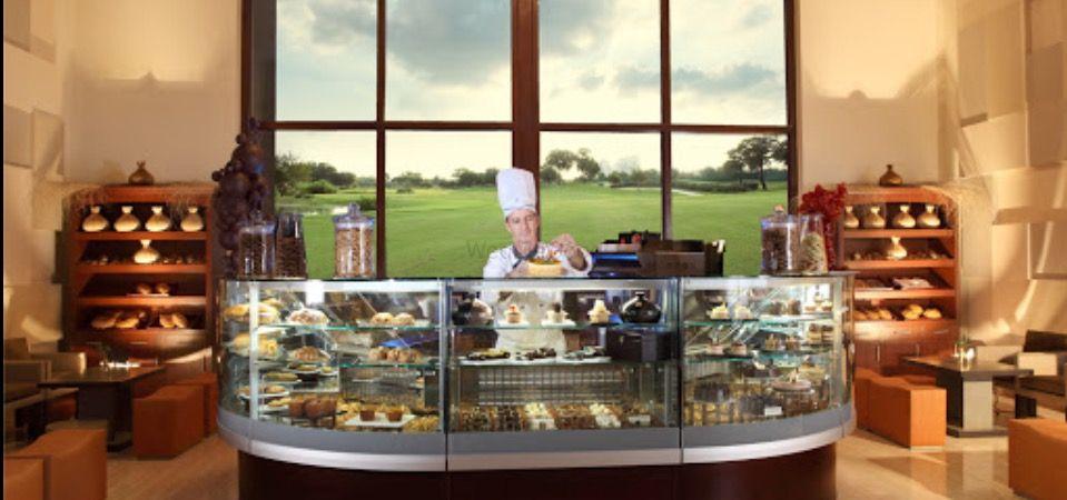 Photo By Jaypee Greens Golf & Spa Resort - Venues