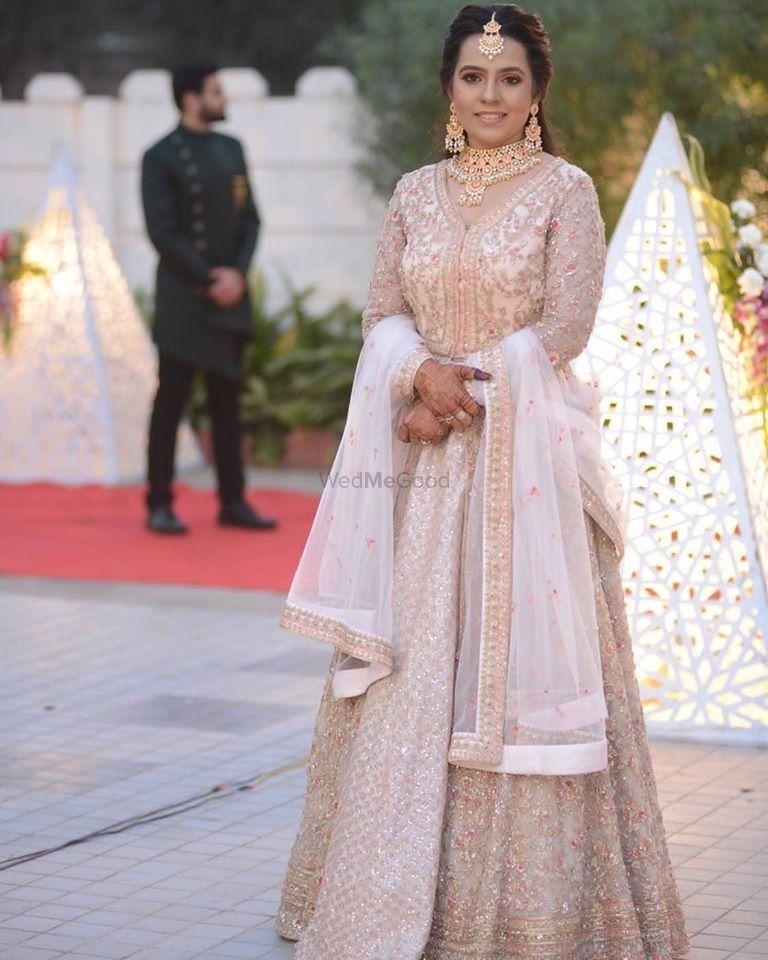 Photo By Kalighata Boutique - Bridal Wear
