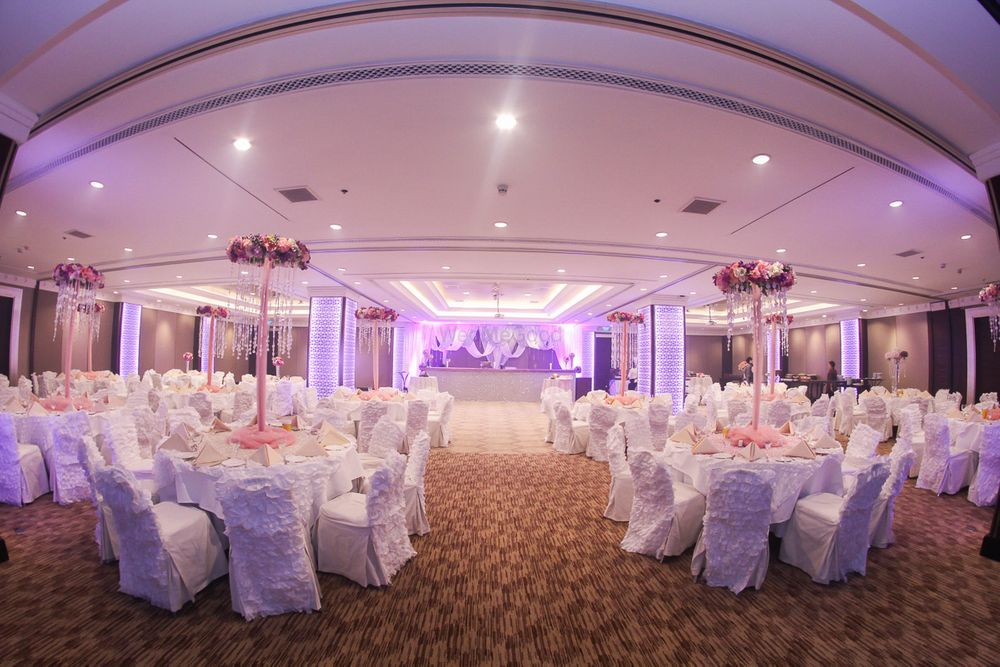 Photo By Wedlocks Bangkok - Wedding Planners