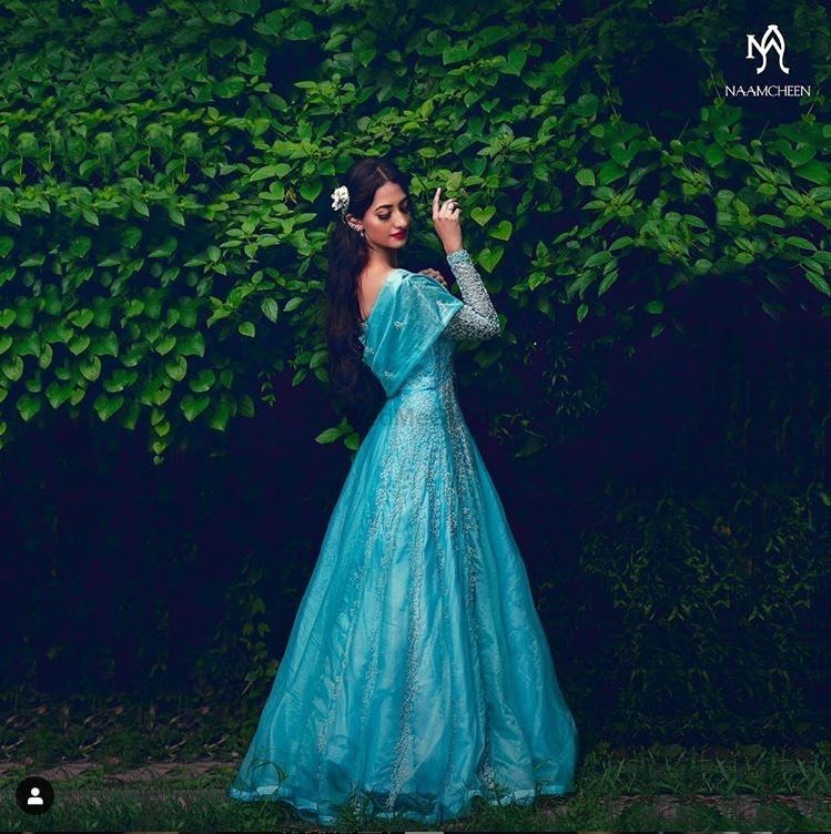 Photo By Naamcheen By Muskaan - Bridal Wear