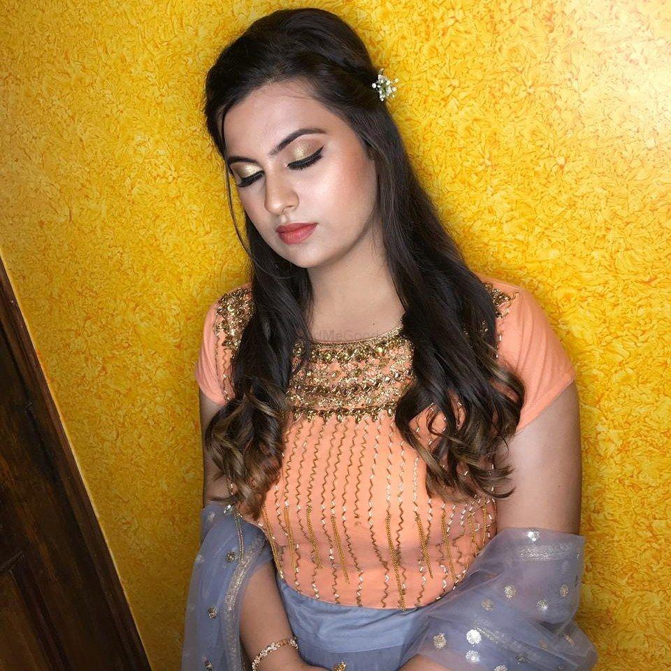 Photo By Makeup by Aboli Bavkar - Bridal Makeup