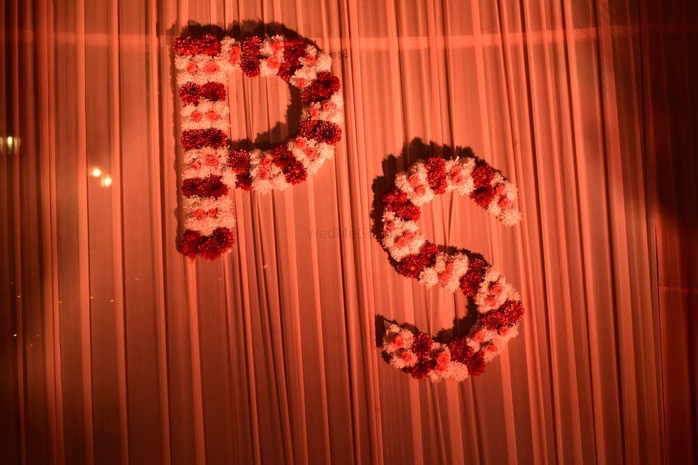 Photo By Almas Weddings - Wedding Planners