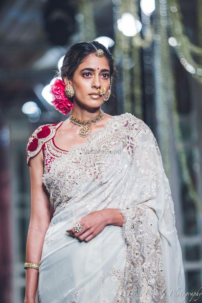 Photo By Tarun Tahiliani - Bridal Wear