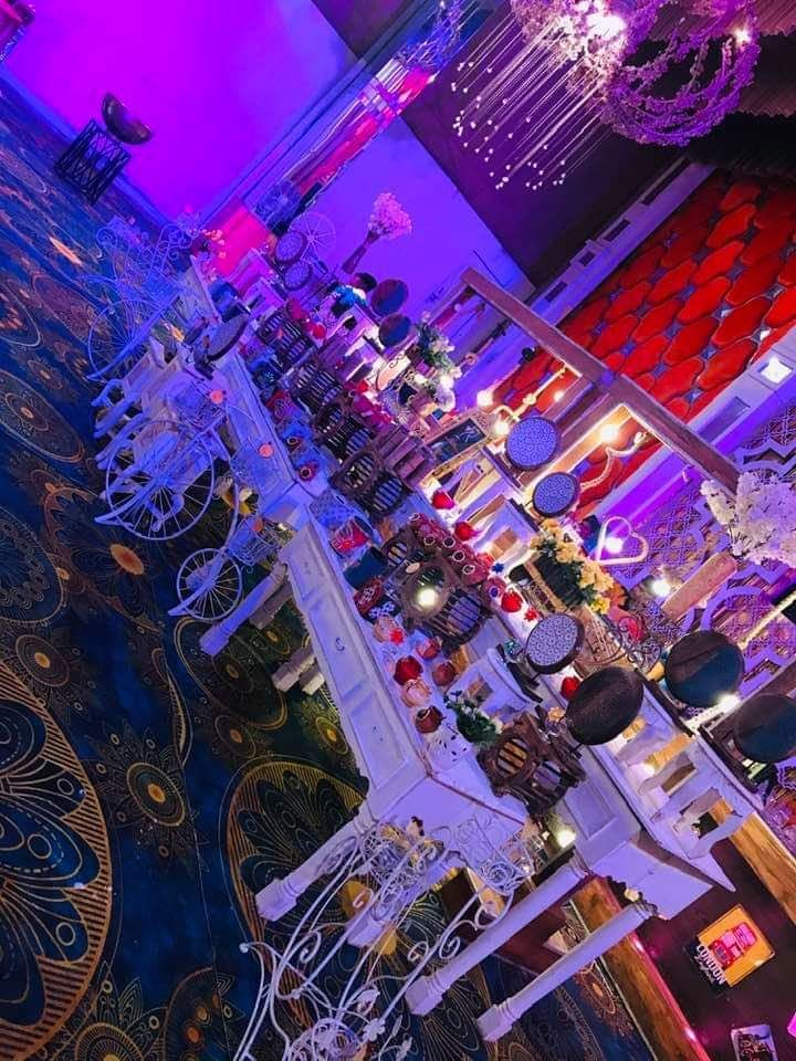 Photo By Murena Caterers - Catering Services